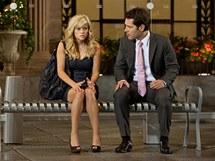 Reese Witherspoonová ve filmu Poznáš, až to přijde?