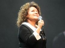 Vánoční koncert Jitky Zelenkové (23.12. 2010)