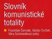 Slovník komunistické totality