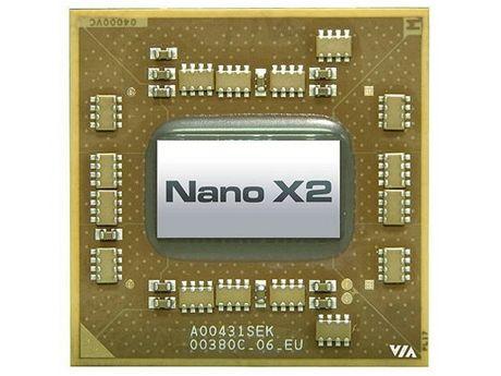 Nano X2