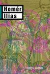 Homér: Ilias