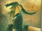 Elder Scrolls V