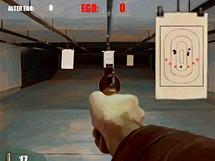 Shoot-Em-Art 1
