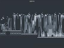 cave_01