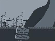 cave_02