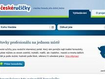 ČeskéRučičky.cz