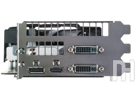 GeForce GTX 580 DirectCu II