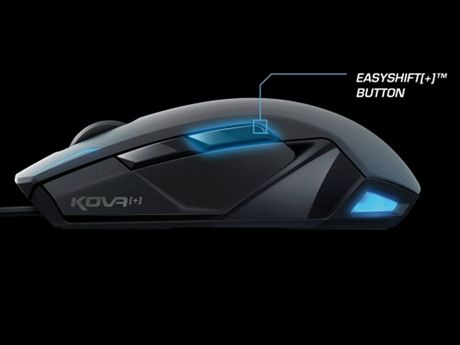 Roccat Kova [+]