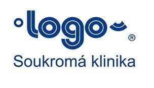 logo Klinika LOGO