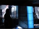 CES 2011: Tak trochu t�hotn� Gabe a jeho je�t� nenarozen� d�t� s podporou pohybov�ho ovl�d�n� Hydra