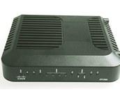Modem Cisco EPC 3925
