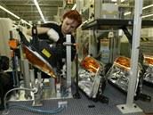 Mohelnická Hella Autotechnik bude nyní dodávat světlomety k vozům BMW.