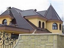 Truhlářství ZIMA s. r. o. - dřevěná okna