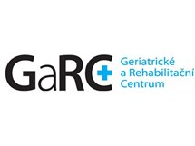 GARC Kladno s.r.o. logo firmy