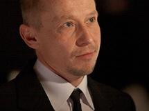 Ceny filmové kritiky 2010 - Ondřej Malý