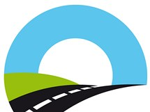 Nové logo BESIP