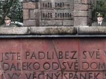 Památník Zámeček v Pardubicích