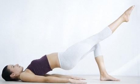 Cvičení pánevních svalů vám může pomoci prožívat lépe orgasmus, ale odbourá například i inkontinenci Zdroj: http://ona.idnes.cz/nemate-orgasmus-cvicte-svaly-panve-duq-/zdravi.aspx?c=A070730_102551_sexualita_bad