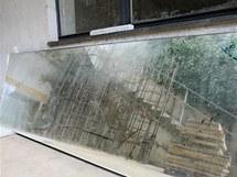 24. ledna 2010 byla ve vile Tugendhat podepsána smlouva o zahájení její rekonstrukce. Od té doby smí do funkcionalistického skvostu jen stavbaři a restaurátoři. (21. leden 2011)