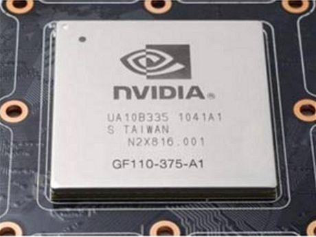 GF110