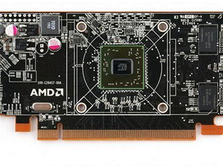 Radeon HD 6450 OEM