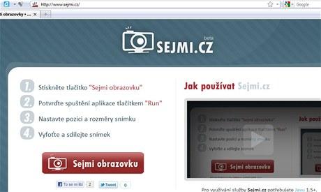 Sejmi.cz