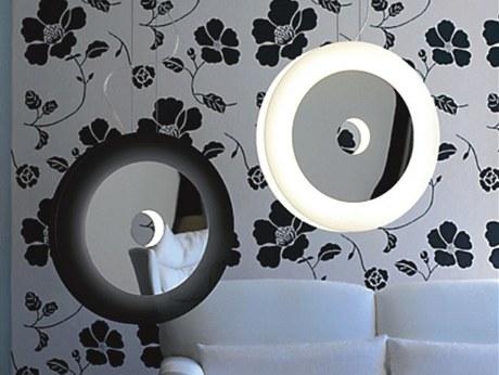 Je třeba mít jasno, k jakému účelu lampa bude sloužit. Zda ke čtení, osvětlení pokoje nebo přisvícení k televizi