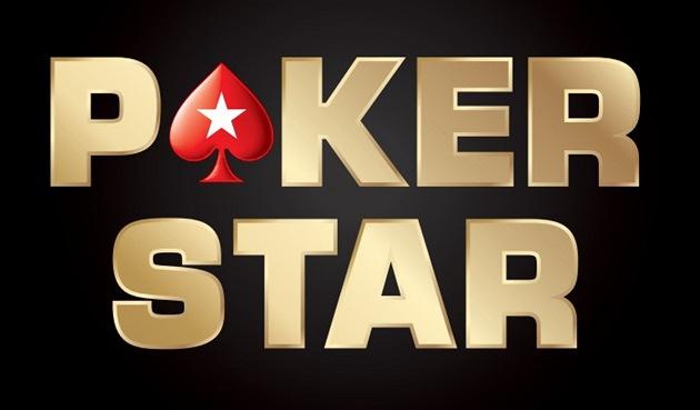poker star tv