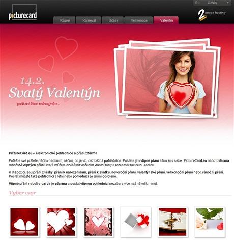PictureCard.eu