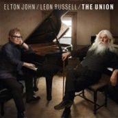 Elton John & Leon Russell: The Union