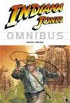 Indiana Jones (obálka)