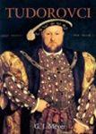 Tudorovci (obálka)