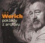 Jan Werich: Poklady z archivu