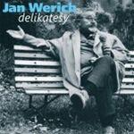 Jan Werich: Delikatesy