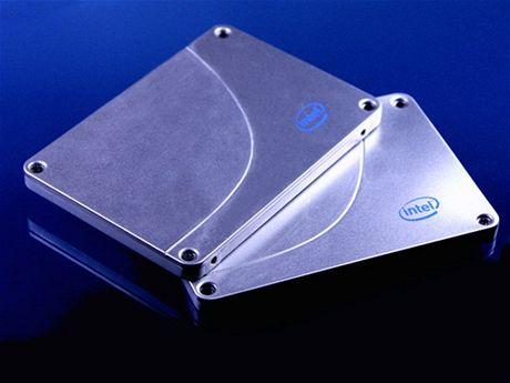 Intel 510 series