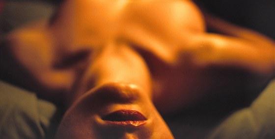 Sigmund Freud spojoval ženskou ejakulaci s hysterií