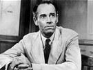 Henry Fonda ve filmu 12 rozhněvaných mužů