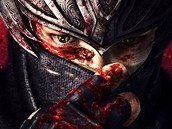 Ninja Gaiden III