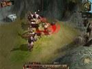 Spira: Warrior�s Dawn