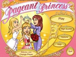 Pageant Princess 3