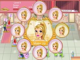 Pageant Princess 2