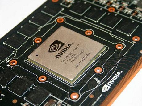 GPU GF110