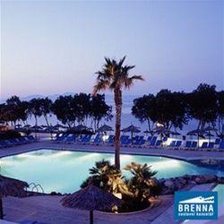 Brenna s.r.o. - cestovní kancelář - dovolená u moře