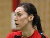 Barbora Raníková