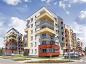 Nejvíce nových obyvatel přibylo v Praze 13. Zde se totiž v posledních letech hojně staví nové byty. Nejvíce na Zličíně a u stanice metra Stodůlky.