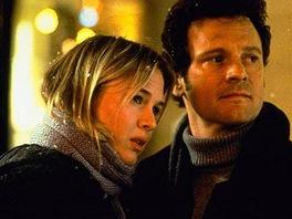 Colin Firth (Den�k Bridget Jonesov�)