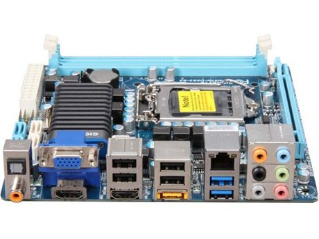 GA-H67N-USB3-B3