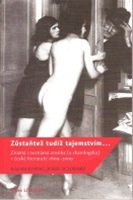 Radim Kopáč, Josef Schwarz: Zůstaňtež tudíž tajemstvím...