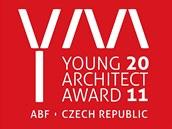 Young Architect Award 2011