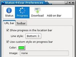 Status-4-Evar